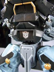 DOTM leader ironhide 3 1007