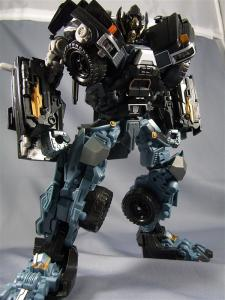 DOTM leader ironhide 3 1011