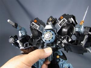DOTM leader ironhide 3 1021