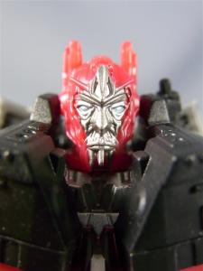cyberverse sentinel prime 1003