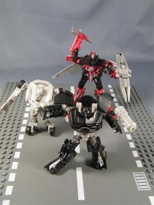 cyberverse sentinel prime 1014