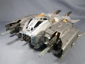 cyberverse autobot ark 1003