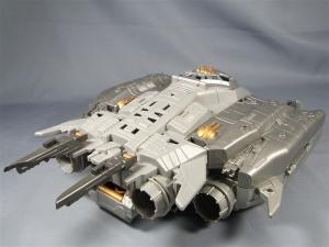 cyberverse autobot ark 1004