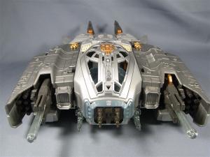 cyberverse autobot ark 1006