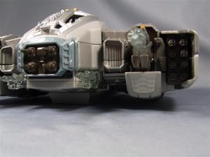 cyberverse autobot ark 1007