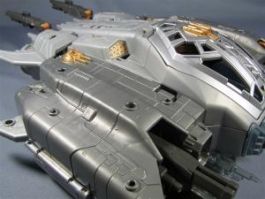 cyberverse autobot ark 1008