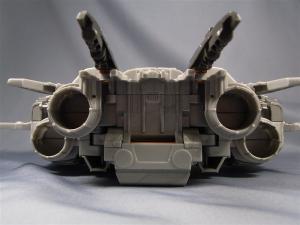 cyberverse autobot ark 1009