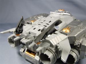 cyberverse autobot ark 1010