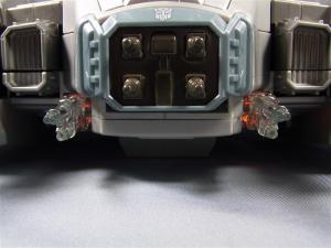 cyberverse autobot ark 1011