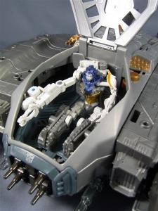cyberverse autobot ark 1013