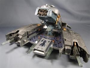 cyberverse autobot ark 1015