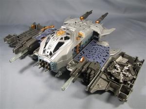 cyberverse autobot ark 1016