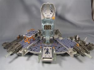 cyberverse autobot ark 1017