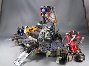 cyberverse autobot ark 1018