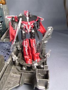 cyberverse autobot ark 1019