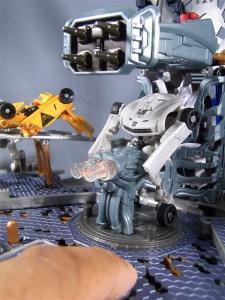 cyberverse autobot ark 1020