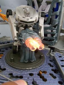 cyberverse autobot ark 1021
