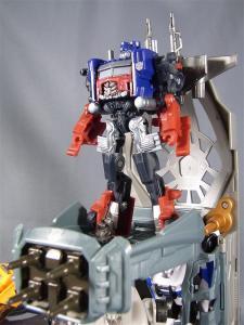 cyberverse autobot ark 1024
