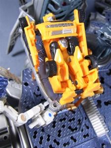 cyberverse autobot ark 1026