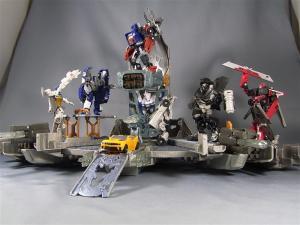 cyberverse autobot ark 1028