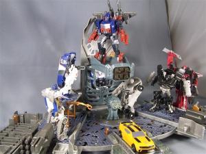 cyberverse autobot ark 1029