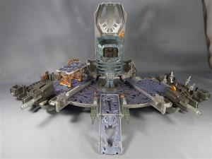 cyberverse autobot ark 1030