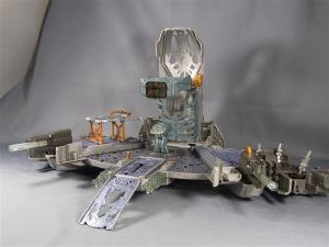 cyberverse autobot ark 1031