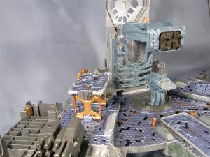cyberverse autobot ark 1032