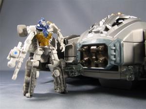 cyberverse autobot ark 1034
