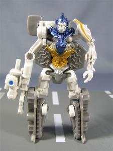 cyberverse autobot ark 1035