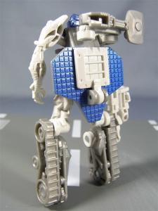 cyberverse autobot ark 1036