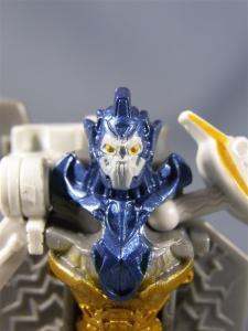 cyberverse autobot ark 1037