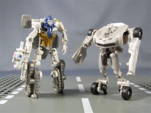 cyberverse autobot ark 1039
