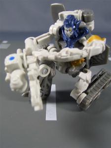 cyberverse autobot ark 1041