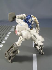 cyberverse autobot ark 1042