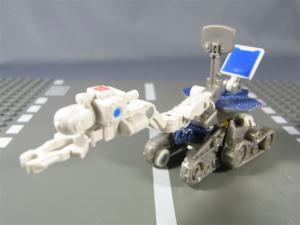 cyberverse autobot ark 1043