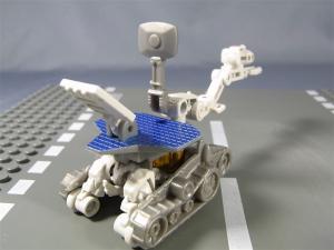 cyberverse autobot ark 1044