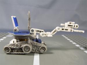 cyberverse autobot ark 1045