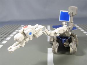 cyberverse autobot ark 1046