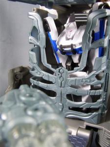 cyberverse autobot ark 1025