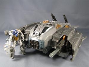 cyberverse autobot ark 1033