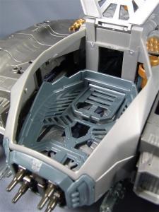 cyberverse autobot ark 1012