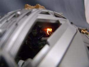 cyberverse autobot ark 1014