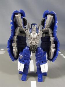 cyberverse autobot topspin 1003