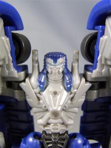 cyberverse autobot topspin 1005