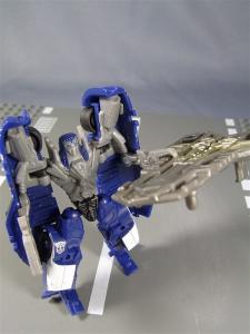 cyberverse autobot topspin 1007