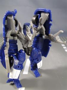 cyberverse autobot topspin 1008