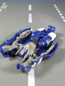 cyberverse autobot topspin 1009