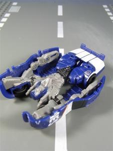 cyberverse autobot topspin 1010