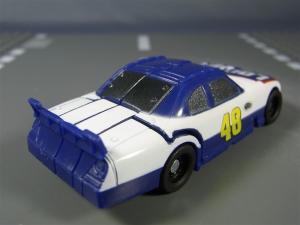 cyberverse autobot topspin 1013